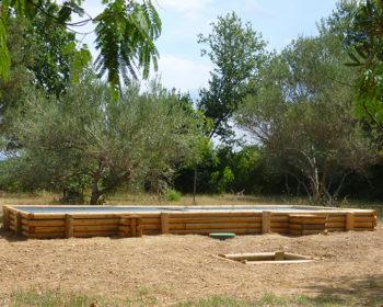 Jardin d'Assainissement Aquatiris 11