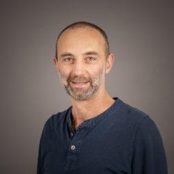 Jean Christophe CORGIER Aquatiris