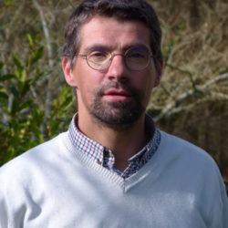 Olivier CLOAREC