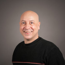 Sylvain DOMINGUEZ Aquatiris