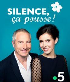 Silence, ça pousse France 5