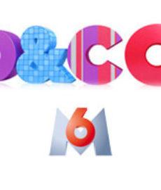 DECO M6