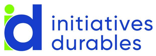 Initiatives Durables
