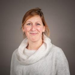 Elise TAINTURIER