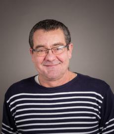 Frédéric TEILLAS Aquatiris