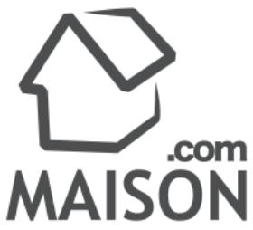 Site maison.com