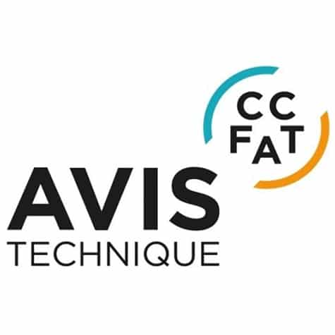 Avis Technique ATEC