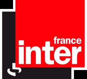 Aquatiris sur France Inter