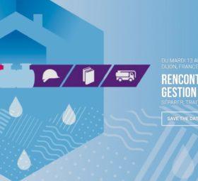 Gestion des eaux à la source 2020