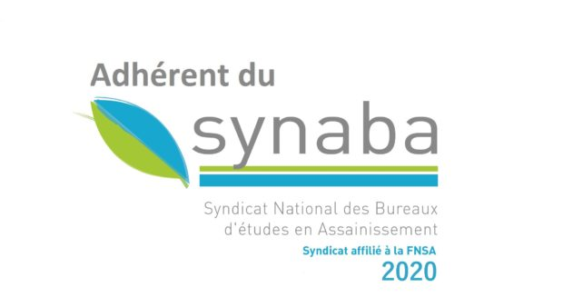 Adhérent Synaba