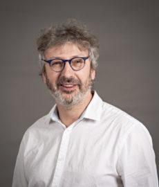 Martin WERCKMANN