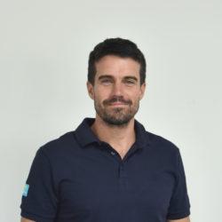 Fabien BOURGEOIS Aquatiris