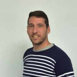Franck LADET Aquatiris