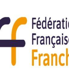 Fédération Française de la Franchise